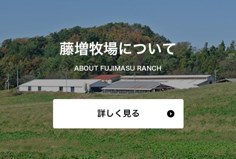 藤増牧場について