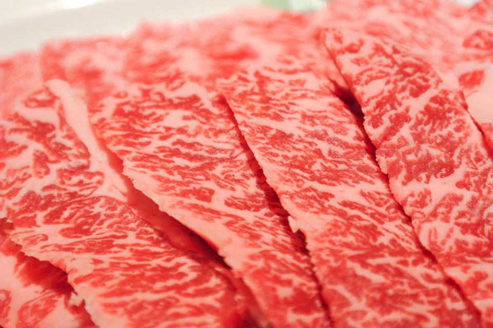 しまね和牛肉